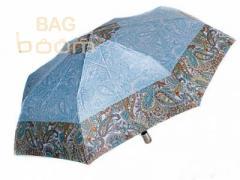 Женский зонт (полный автомат)DOPPLER ( 74665GFGPE-6)
