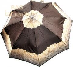 Женский зонт (полный автомат)DOPPLER ( 74665GFGAP-3)