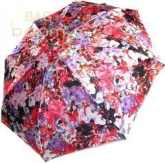 Женский зонт (полный автомат)DOPPLER ( 74665GFGFO-2)