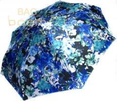 Женский зонт (полный автомат)DOPPLER ( 74665GFGFO-3)