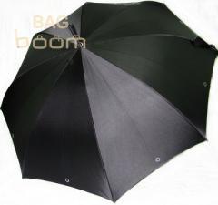 Женский зонт DOPPLER (артикул 12018)