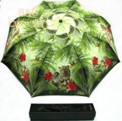 Женский зонт DOPPLER (артикул 34521)