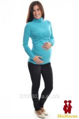"Golf ""Cascade"" pregnancy and"