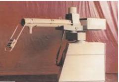 Оборудование для приготовления  САМОТВЕРДЕЮЩИХ