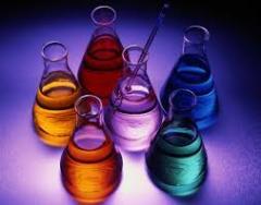Brand B technical hydrochloric acid