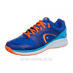 Tennis HEAD Sprint Pro Clay sneakers
