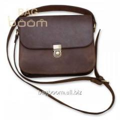 Bag cross-bodi business (BN-BAG-1-o)