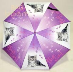 Детский зонт DOPPLER  (72759 С)