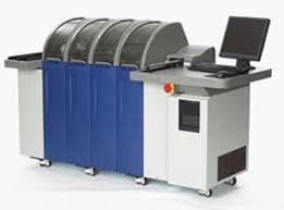Эмбоссеры DataCard 280, 450, 4000, 7000 и т.д.