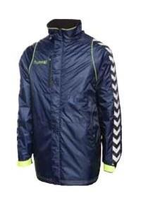 Куртки спортивні зимові