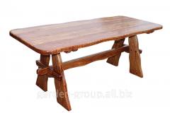 Меблі зістарені
