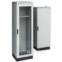 Шкаф каркасный ТС 1666
