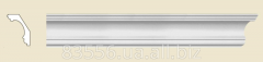 Eaves of kladkiya 260х210 code: 50KG 066 Gp