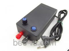 Блок питания для электроножа - 220В/12В