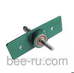 Adapter for reduktorny honey separator