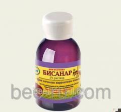 Bisanar of 50 ml