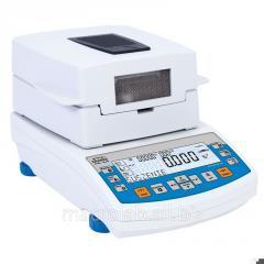 Instrumentos de medición de parámetros físicos