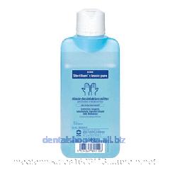 Sterillium classic Pur 500 ml