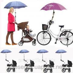 Accesorii pentru cărucioare pentru copii