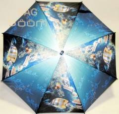 Детский зонт DOPPLER  (72759 N )