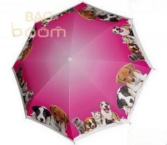 Детский зонт DOPPLER  (72759 F)