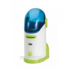 Ultrasonic humidifier of Jane Itrasonic humidifier