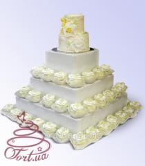 Wedding kapkeyk