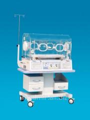Инкубатор для новорожденных BB-300 Advanced