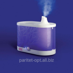 Humidifier of OK Baby Blue Spa 38430000/35 Lilac