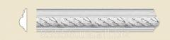 Frieze with a decor 144х46 code 50Fr_011Gp