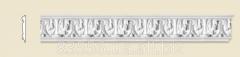 Frieze with a decor 100х15 code 50Fr_013Gp