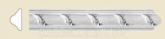 Frieze with a decor 125х63 code 50Fr_016Gp