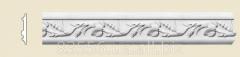 Frieze with a decor 105х18 code 50Fr_017Gp