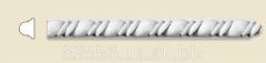 Frieze with a decor 18х12 code 50Fr_034Gp