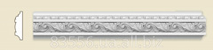 Frieze with a decor 105х23 code 50Fr_057Gp