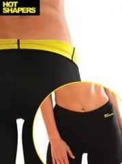 Bridges for weight loss of Hot Shapers
