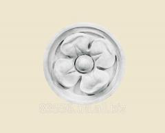 Detail plaster 100х100 code 50DE_008Gp