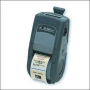 Мобильный принтер этикеток/штрих-кода Zebra QL 220