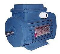 Асинхронный двигатель АИР90 L4 2,2 кВт/1500 об/мин
