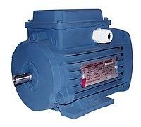 Asynchronous electric motor, AIR63 A6 0,18kvt/1000