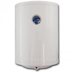 Water heater of Willer EV50DR optima DHE (50 l,