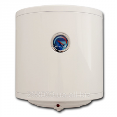 Water heater of Willer EV30DR optima DHE (30 l,