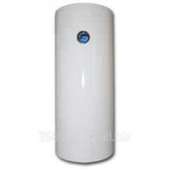 Water heater of Willer EV100DR optima DHE (100 l,