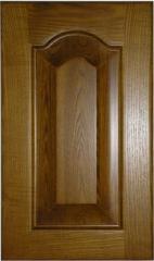 Мебельные фасады из дерева