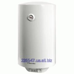 Boiler of Electrolux EWH 100 Quantum
