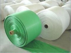 Sleeve of polypropylene 210 cm