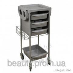 Cart hairdressing salon M-3016A