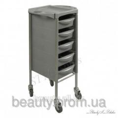 Cart hairdressing salon M-3011A