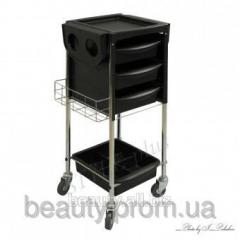 Cart hairdressing salon M-3016B