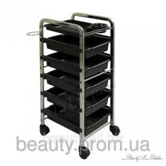 Cart hairdressing salon ZD-106